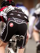 Saddles and seatposts – a primer