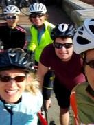 BikePT Bronze class added for September 14-15
