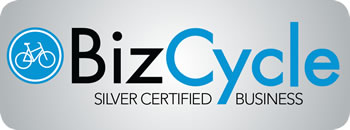 Corpore Sano earns BizCycle Certification