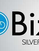 Corpore Sano earns BizCycle Silver Certification