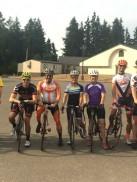 New 2016 BikePT Class dates announced