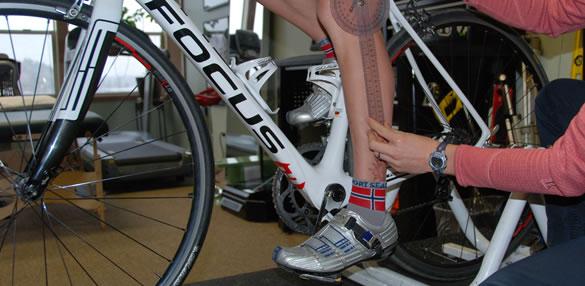 Resultado de imagen de biomecanic cycling