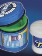 Pro-Tec Ice Up Anti-inflammatory tricks