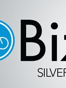 Corpore Sano earns BizCycle Silver Certification