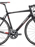 The perfect bicycle – Finding a bike you like