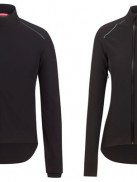 Review: Rapha Classic Winter Jacket